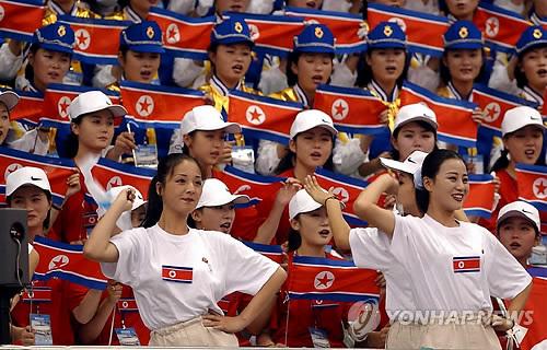 평창에 사상 최대규모 북한 방문단 오나… 실무회담 통해 규모확정
