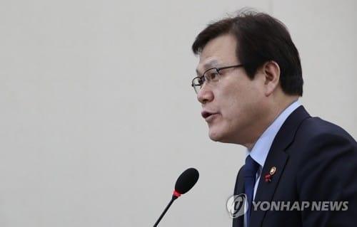 연체금리 3%P로 인하… 최장 1년 담보권 실행 유예