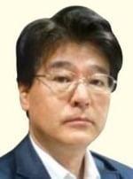 홍성호 한국경제 기사심사부장 hymt4@hankyung.com
