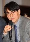 [전문] 한경바이오헬스포럼 제4차 조찬간담회 토론 내용