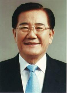'공천헌금' 박준영 의원직 상실…검찰, 소환통보 방침