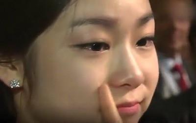 평창 동계올림픽 개막식 8시… 다시 보는 개최지 발표 순간 '김연아 눈물'