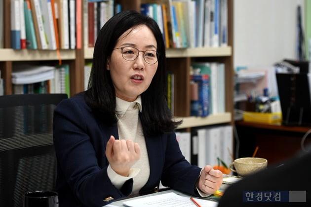 김현아 의원.