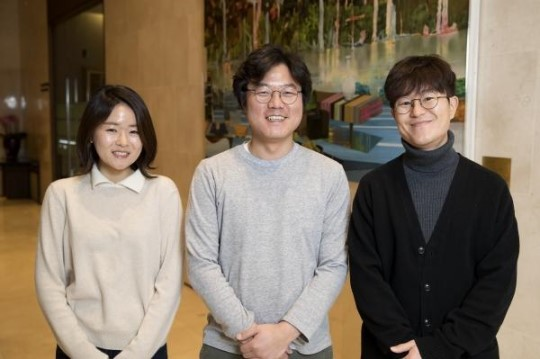 tvN '윤식당2'