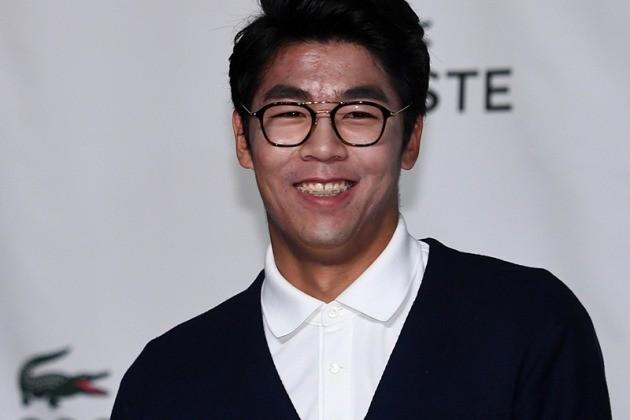 [영상] 호주오픈 4강 진출, 정현 선수와의 '일문일답'