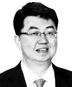 [한경 단독 인터뷰] 정몽원 한라그룹 회장, 4차 산업혁명시대 전략을 말하다