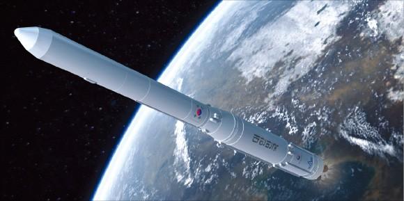 10년 늦춰진 달 탐사… 더 멀어진 '우주강국 꿈'