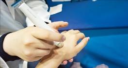지파워, 아토피 잡는 IoT 피부관리기로 미국 시장 공략