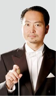 국립오페라단 신임 예술감독에 첫 지휘자 출신 윤호근 씨