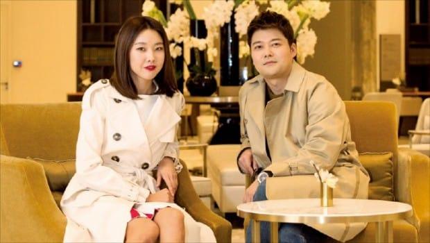 SBS '로맨스 패키지'