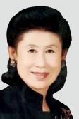 한국사립미술관협회장 이연수 관장