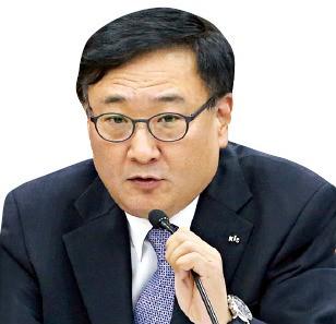 """""""산업은행, 인도 인프라펀드 출자 확정… AIIB 투자약정금액 40억달러 돌파"""""""