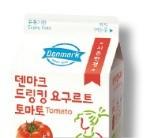 봄바람난 식음료… 딸기·체리 '빨간 맛' 한정판 메뉴로 유혹