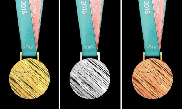 올림픽 금메달 포상금 얼마나?