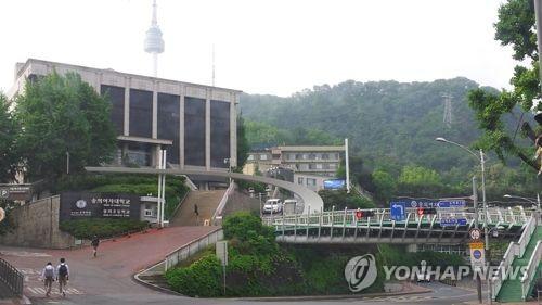 경찰, '학교폭력 은폐·축소' 숭의초 교장 등 4명 무혐의