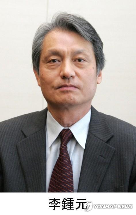 """일본 전문가 """"'문대통령 방북초청' 북한 목표는 미국과 대화"""""""