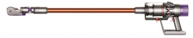 다이슨 싸이클론 V10 무선청소기
