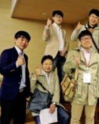 """""""직원 행복이 중요""""… '워라밸' 실천하는 기업"""