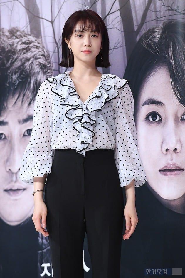 [포토] 김옥빈, '우아함 그 자체~'