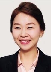 [취재수첩] 위헌 논란 휩싸인 대통령 개헌안