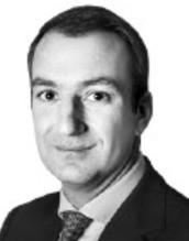 [Global View] 유럽 증시 급락 뒤에 숨겨진 진실