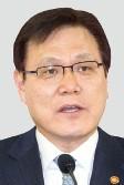 최종구 금융위원장, 인도네시아·홍콩 방문… 금융협력 추진