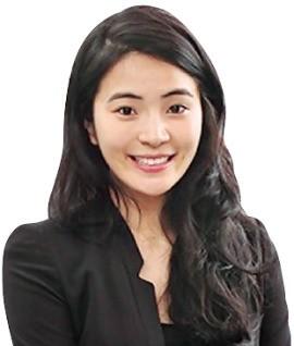 김여진 대표