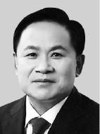 김순견 경상북도 경제부지사