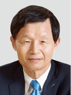 최두환 대표 연임… 포스코ICT 주총 결의
