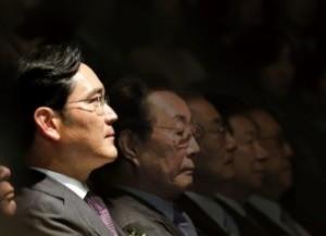 100년 삼성의 길 '공존공영(共存共榮)'에 있다