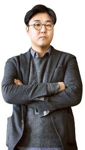 """[한경 미디어 뉴스룸-캠퍼스 잡앤조이] """"연희동·연남동처럼 그 동네만의 매력 찾죠"""""""