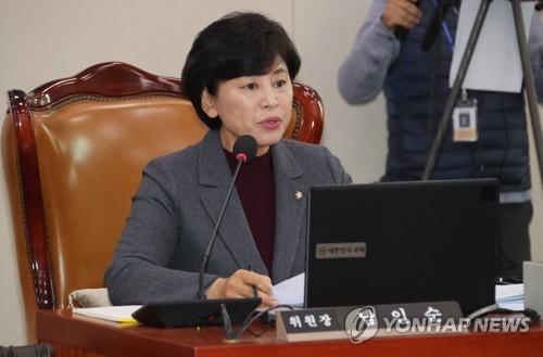 """민주 """"안희정에 분노·격노… 관련법에 의한 엄중 처벌 촉구"""""""