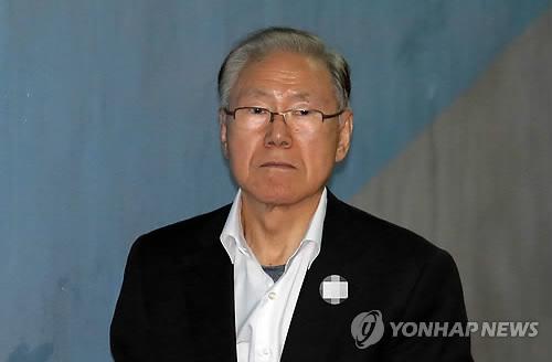미리 보는 검찰-MB 영장심사… '다스 실소유' 최대 승부처