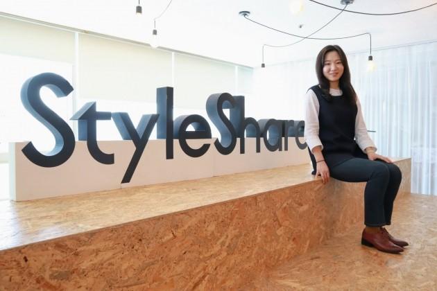 패션계 '새바람'에서 '태풍'으로...대기업 자회사도 인수한 '스타일쉐어'