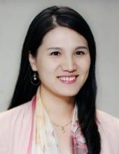 """[마켓인사이트] '저승사자' 아니라는 김기식 금감원장… 시장 """"행동으로 증명하길"""""""