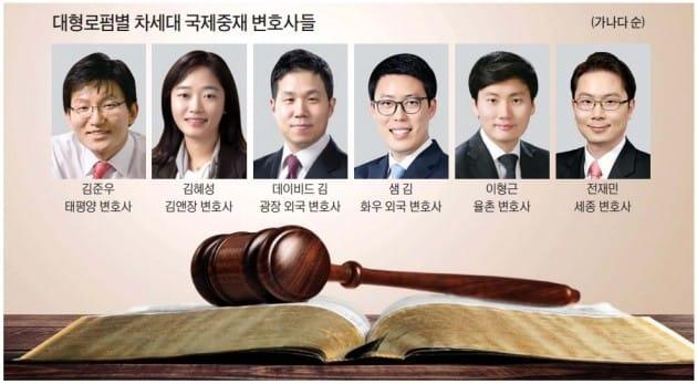 덩치 키운 '한국형 국제중재'… 홍콩·싱가포르에 도전장