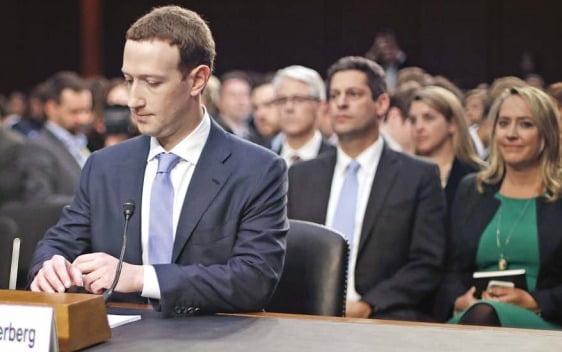 [Cover Story-개인정보 유출] IT 기업·금융회사 등 개인정보 유출로 곤욕 치러