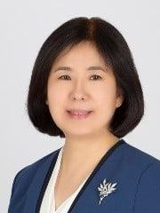 디자인진흥원장에 윤주현 교수