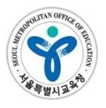 성동구 동명초 별관에 '제2서울창의예술교육센터' 문 열어