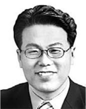 [다산 칼럼] 평화에 대한 성급한 기대는 금물