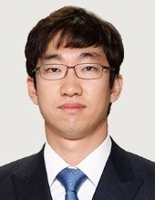 [취재수첩] '정당 해산' 주장 나온 청와대 게시판