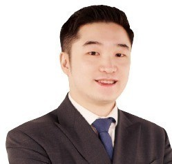 [이해우의 부동산 P2P 금융 투자로 성공하기] (3) 건축자금·경매잔금대출 등 투자대상 다양화