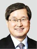 민간발전협회장에 박기홍