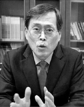정재훈의 '군기 잡기'… 한수원 사장 첫날 1급 11명 물갈이