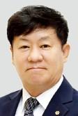 김윤식 신협중앙회장, WOCCU 이사