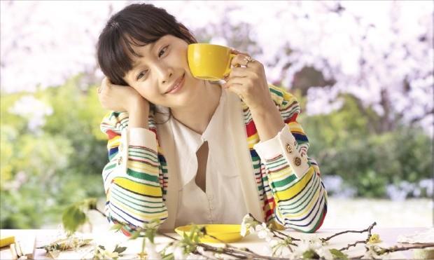[커피가 있는 봄] 동서식품, 29년 '국민 커피믹스'… 모카 팝업 카페도 인기