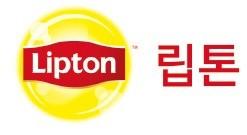 [2018 대한민국 대표브랜드 대상] 립톤, 허브티·블랙티 제품 라인업 강화