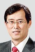 정재훈 한수원 사장, WANO 이사 선출