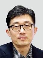 [이달의 산업기술상] 김중배 고려대 산학협력단 교수, 친환경 효소로 대규모 CO 저감기술 개발