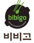 [2018 제6회 대한민국마케팅대상] 비비고, '한식의 가치' 글로벌에서 통하다